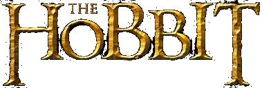 The Hobbit (film series)