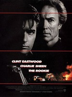 The Rookie (1990 film)