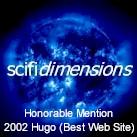 SciFiDimensions