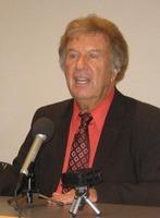 Bill Gaither (gospel singer)