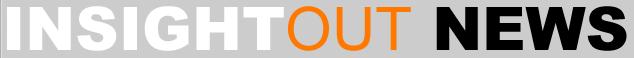 InsightOut News