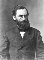 Carl Schurz