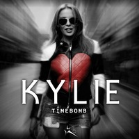 Timebomb (Kylie Minogue song)