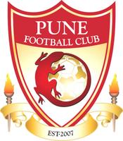 Pune F.C.