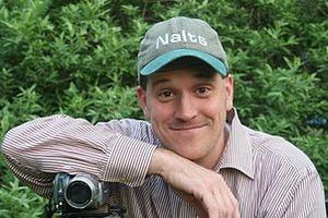 Kevin Nalty