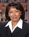 Janice Rogers Brown