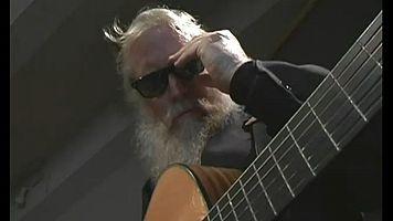 Rick Moses