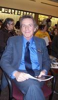 John Miles Foley