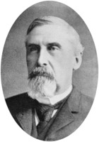 John J. Jacob (West Virginia)