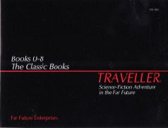 Traveller (role-playing game)