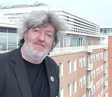 Bill Thompson (technology writer)