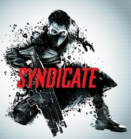 Syndicate (2012 video game)