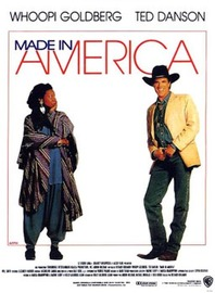 Made in America (1993 film)