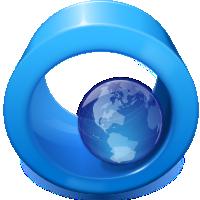 Quassel IRC