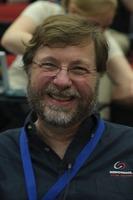 Eric Allman