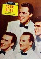 The Four Aces