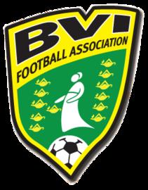 British Virgin Islands Football Association