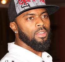 The Ambassador (rapper)