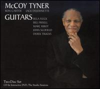 Guitars (McCoy Tyner album)