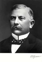 Francis Vinton Greene