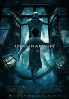 Imaginaerum (film)