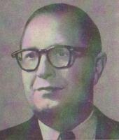 Thaddeus J. Dulski