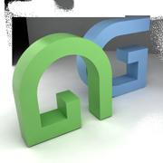 AggreGate Platform