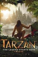 Tarzan (2013 film)
