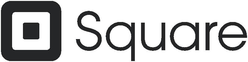 Square, Inc.