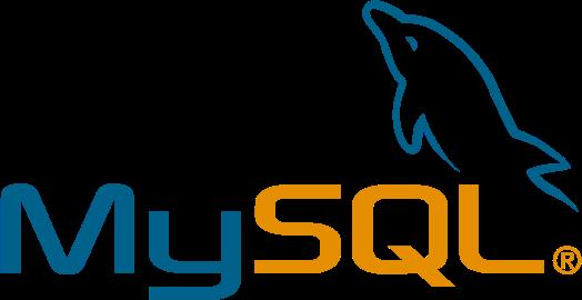 Oracle MySQL - Conhecendo o potencial do NoSQL + SQL