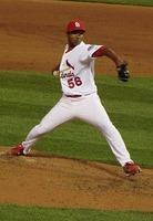 Kelvin Jiménez