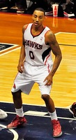 Jeff Teague (basketball)