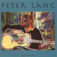 Guitar (Peter Lang album)