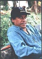 Chandran Rutnam