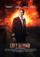 Left Behind (2014 film)