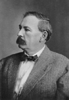 Frank L. Houx
