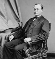 George W. McCrary