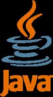 Java (programming language)