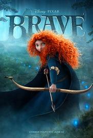Brave (2012 film)