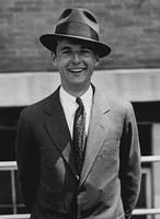 Allan Hoover