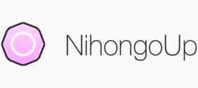 NihongoUp