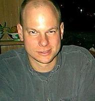 Chris Brandt