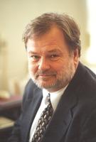 Keith Michael Fiels