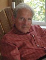 David Sive