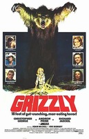 Grizzly (film)
