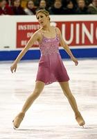 Amber Corwin