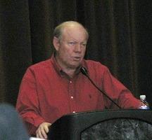 Larry H. Miller