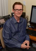 Fred Davis (entrepreneur)