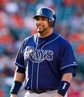 José Molina (baseball)