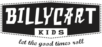 Billycart Kids